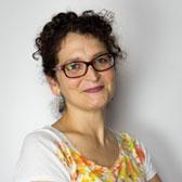 Marta Rozas
