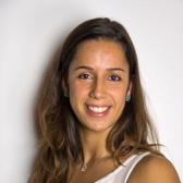 Beatriz Farinha