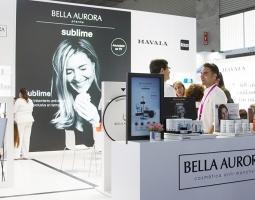 Bella Aurora_anti-manchas_infarma