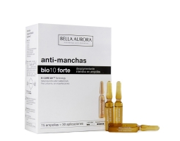 bio10-forte-despigmentante-intensivo-en-ampollas-anti-manchas